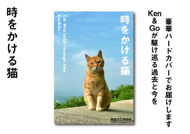 時をかける猫表紙@0.75x-100.jpg